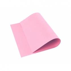 Goma Eva Pliego 40 x 60 2 mm rosado Hand