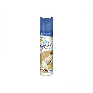 Desodorante Ambiental 360cc. Vainilla Glade