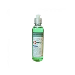 Alcohol Spray con Glicerina 250mL Winkler