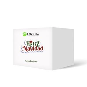Caja Navideña Melchor 13 Productos