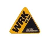 Wrk Work