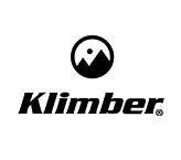Klimber