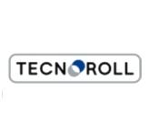 Tecnoroll