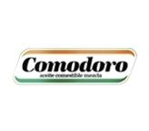 Comodoro