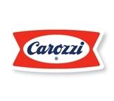 Carozzi