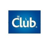 Té Club