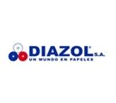 Diazol