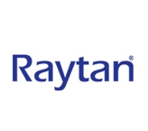 Raytan