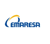 Emaresa