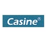 Casine