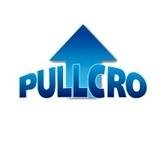 Pullcro
