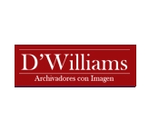 D' Williams