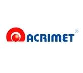 Acrimet