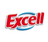 Excell
