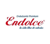 Endolce