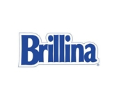 Brillina
