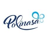 Polinasa