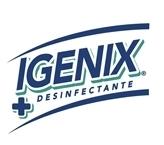 Igenix