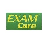 Examcare