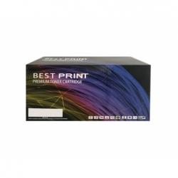 Tóner Alternativo HP CE310 (126A) P/CP1025 negro Best Print