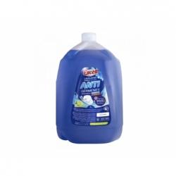Lavalozas 5 litros Antigérmenes Excell