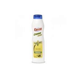 Limpiador Crema 750 grs. Excell