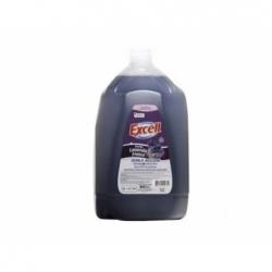 Limpiador de Piso 5 litros Lavanda Excell