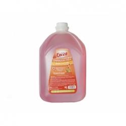Limpiador de piso Desinfectante 5 litros  Primavera Excell