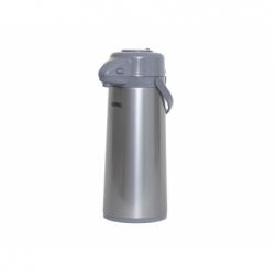 Termo Sifón 2.5 litros (184957) Thermos