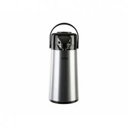 Termo Sifón 1.9 litros Thermo