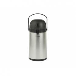 Termo Sifón 1.5 litros Thermo
