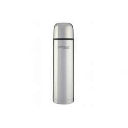 Termo Lifestyle liquido acero 0.5 litros (colores) thermos