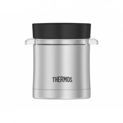 Termo microondas 0.5 litros colores Thermos
