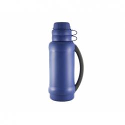 Termo New 1.8 litros Thermos