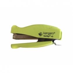 Corchetera Vertika45 Verde Kangaro