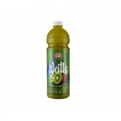 Jugo Néctar 1.5 litros Tutti Kiwi Botella Watts