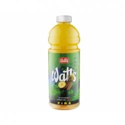 Jugo Néctar 1.5 litros Piña Botella Watts