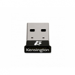 Adaptador USB-Bluetooth micro 4.0 Kensington