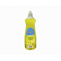 Lavalozas Aroma limón 750 ml. Impeke