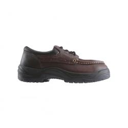 Zapato Seguridad Elegance 995 PU/TPU Nº41 Nazca