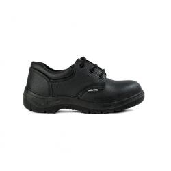 Zapato Seguridad Puelche TP3010 Nº38 Tempest