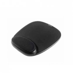 Pad mouse classic gel negro Kensington