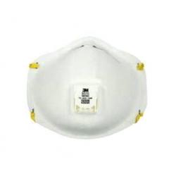 Mascarilla para Partículas 20 unidades N95 (8515) 3M