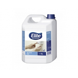 Alcohol Gel 5 Litros Elite