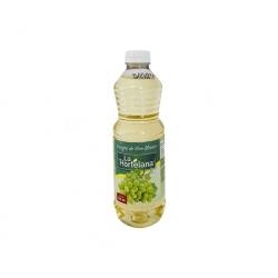 Jugo de limón 1 litro la Hortelana