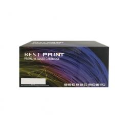 Tóner Alternativo Q5949X (49X) Q7553X  (53X) CRG Best Print