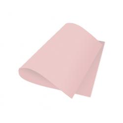 Cartulina 53x75cm. Rosa carne Artel