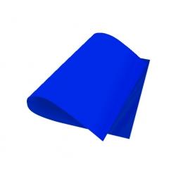 Cartulina 53x75cm. Azul Ultramar Artel