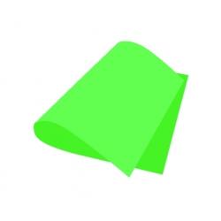 Cartulina 53x75cm. Verde Claro Artel