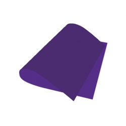 Cartulina 53x75cm. Violeta Artel